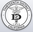 Stanislaus Dental Society